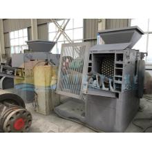 Machine de briquetage d'échelle d'oxyde / machine de presse de briquette