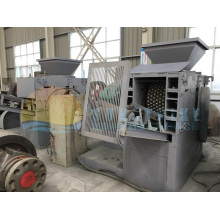 Máquina de Briquetagem de Escala de Óxido / Máquina de Prensa de Carga amassada