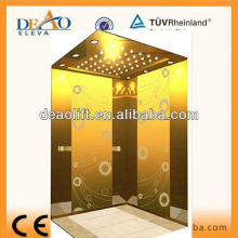 2013 New Chinese DEAO-Passenger lift
