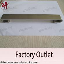 Factory Direct Sale Zinc Alloy Cabinet Handle Furniture Handle (ZH-1096)