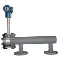 Target Flowmeter (RV-100BE(RV-SBL))
