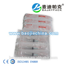 Medical Paper Bed Roll
