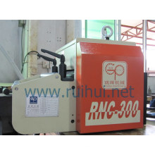 Nc Servo Feeder Which Use in Punch Die