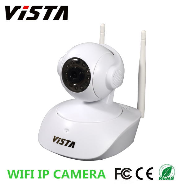 960p Onvif Wireless telecamera IP Video per sicurezza domestica