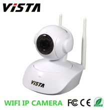 960P Onvif Wireless Video IP Camera for Home Security