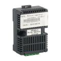 Receptor do sensor de temperatura do cabo de comunicação RS485