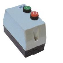 Электромагнитный стартер Qcx2