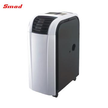 7000 Btu Portable Cooling/Heating/Dehumidifying Air Conditioner