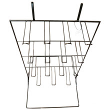 Ornaments Rack (SLL-V015)