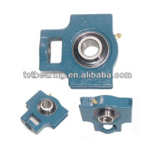 cheap pillow block uct 207-20 bearing