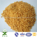 Geöltes Knoblauch-Granulat / gebratenes Knoblauch-Granulat Heißer Verkauf