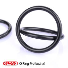 FFKM rubber seal
