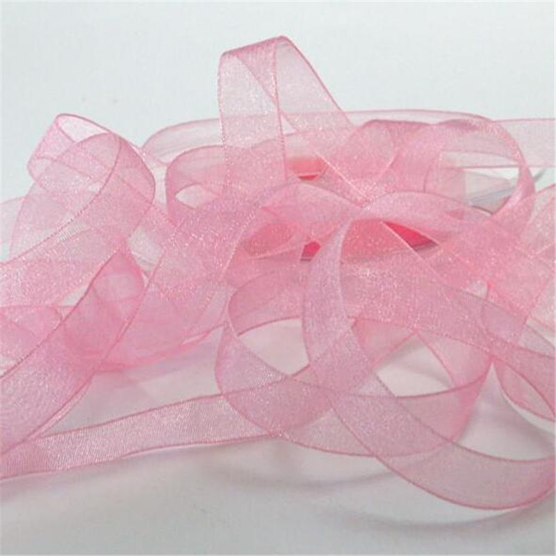 100% decorative ribbon tape