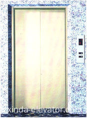 Elevator Cabin Decoration, Elevator Decoration, Lift Cabin Decoration