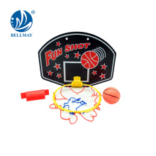 Wholesale haute qualité enfants basket-ball en vente