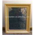 Household adornment picture frame products sell wholesale