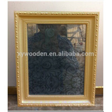Wholesale custom wooden photo frame factory direct sale