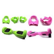 Best High Quality Balance Scooter Silicone Case