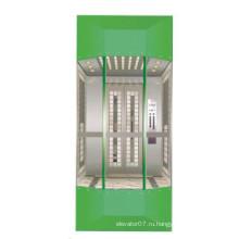 Fjzy Панорамным Дешевые Лифт-Ascensor2050