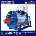 thermal conductivity oil furnace best price