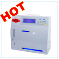 Blood Analysis System Blood Gas and Electrolyte Analyzer