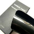 Luxus Durable Fußball Carbon Fibre Shin Guard