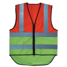 Hochwertige Mode Sicherheit Kleidung für Fahrzeug