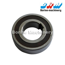 CSK17-2RS One way Clutch Bearings