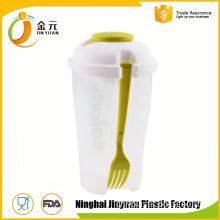 Good service factory directly holiday gift shaker bottle