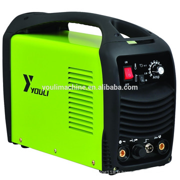 Machine de soudage Inverter MMA TIG CUT CT-312P