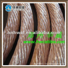 Excellent Resistivity of Copper Wire