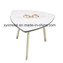 2016 New Style Hot Sale Coffee Table Wooden Table Outdoor Table Dining Table