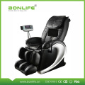 Chaise de massage multifonctionnelle