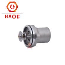 Diesel engine parts 4133L507 Thermostat 1103/1104 engine