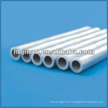 Tubes et tubes en acier sans carbone ASTM A53