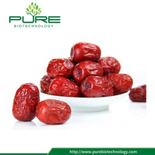 Bulk Roasted Dried Chinese Red Jujube