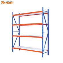 склад высокого качества шкаф хранения для легкой установки
