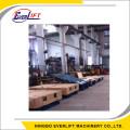 12ton 14ton 16ton Mechanische Dock Leveler