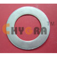 Joint enveloppe métallique (G2200)