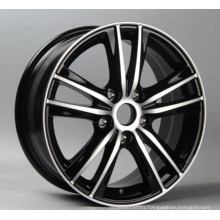 2017 new design 14 inch allowheel rims for sale, 14*6/15*6.5/16*7/17*7 ET:26/35 C.B:57-73.1 H/P.C.D:4/5*100/114.3