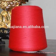 15 couleurs en stock 100% laine de pashmina peignée
