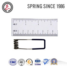 Small Adjustable Torsion Spring for Hanging Lamp