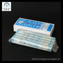 Pure Mild Moxa Rolls (B-3D) Akupunktur
