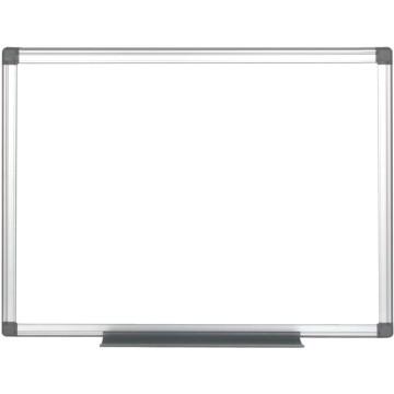 Trockener Löschschreiben Whiteboard
