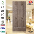 Moulded Paddock Wooden Door Sheet