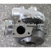 28231-27400 GTB1649V Turbocharger
