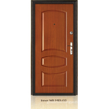 Hotsale Russia Door (WX-MES-03)