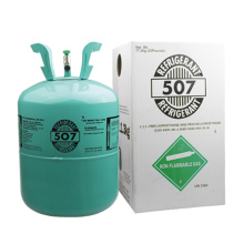 Mix Refrigerant Gas R507