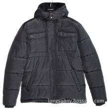 Man Jacket (LMJ-240)