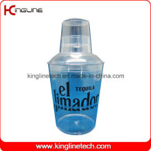 Abanador de cocktail 500ml (KL-3048)